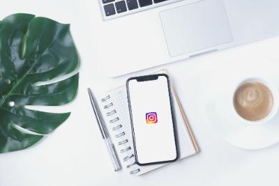 social media oldalkezelés